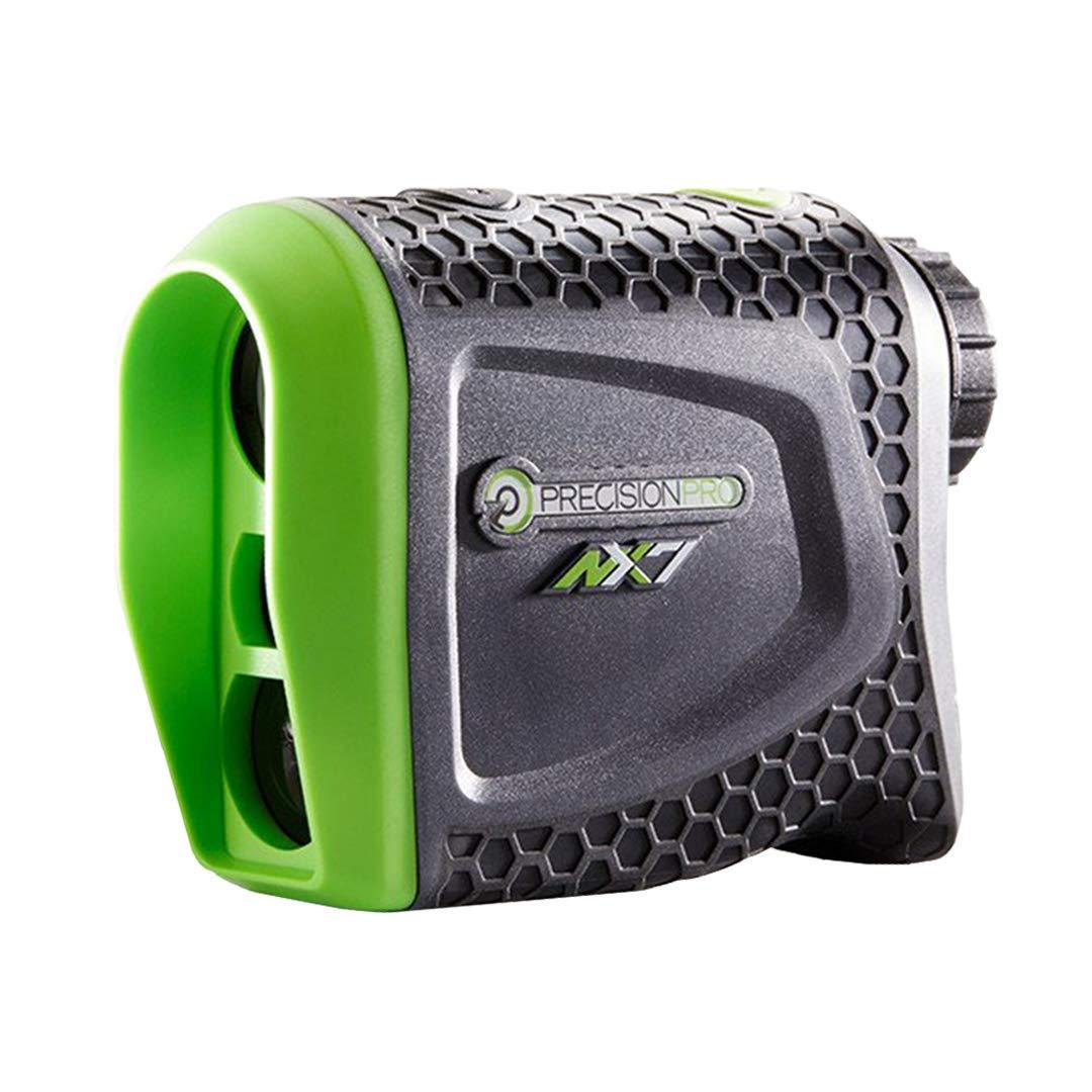 Precision pro NX7 golf Laser Range Finder