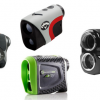 Best considering things before buying a rangefinder