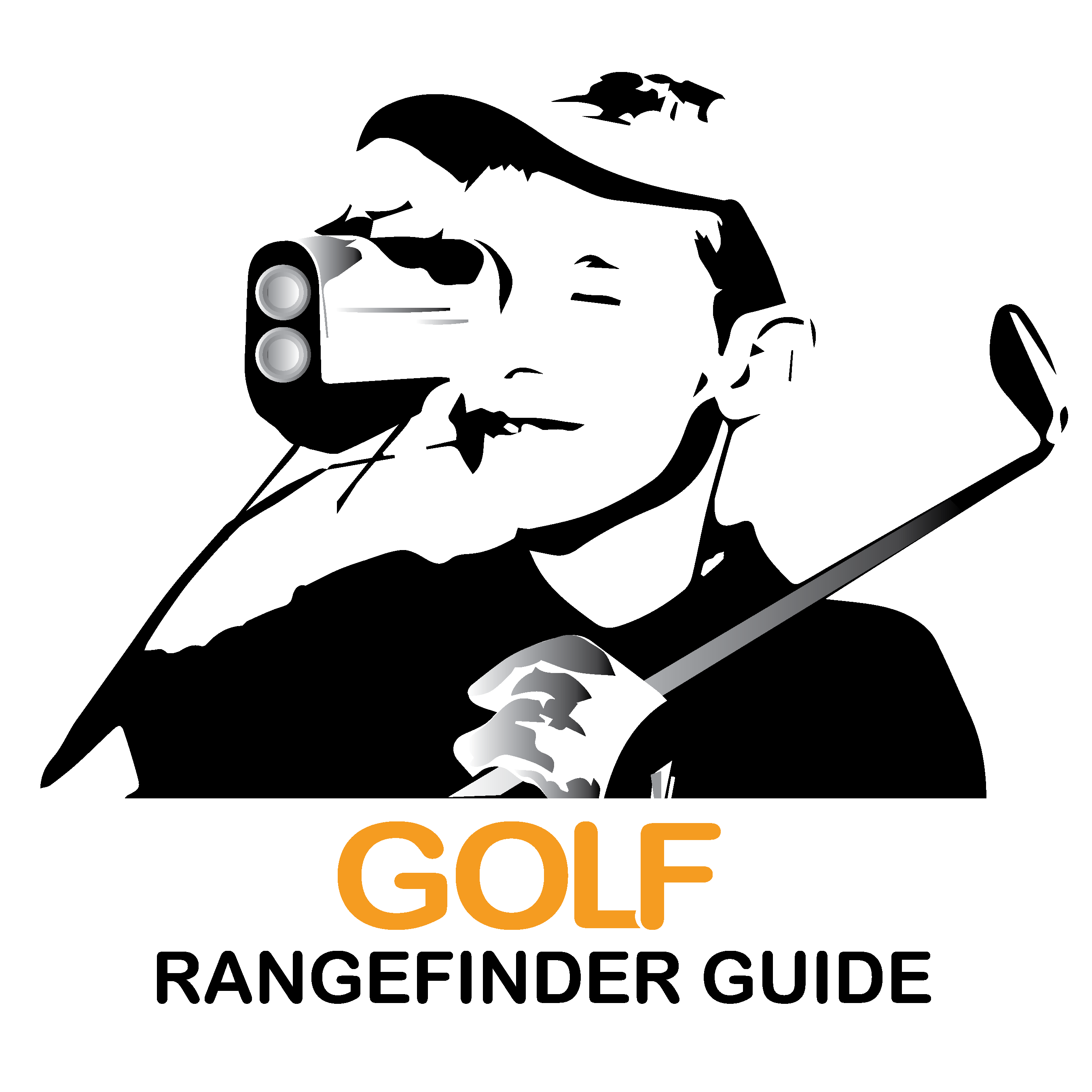 Golf Rangefinder guides