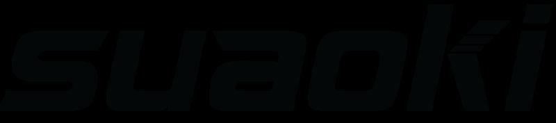 suaoki brand logo
